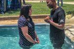 cb_baptism063019-92-of-167