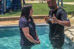 cb_baptism063019-93-of-167