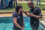 cb_baptism063019-94-of-167